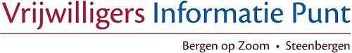 Logo WijZijn Traverse Groep